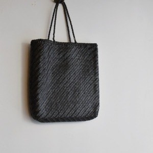 Dragon Diffusion kete bag