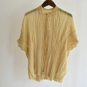 boboutic shirt