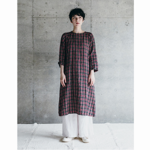 Fog linen anu dress noah