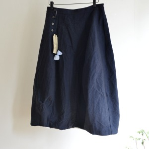Bergfabel  worker skirt
