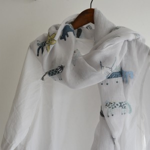 sophie digard voile linen