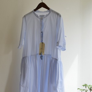 Bergfabel  farmer dress