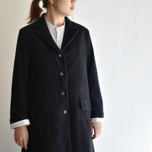 Bergfabel sunday coat