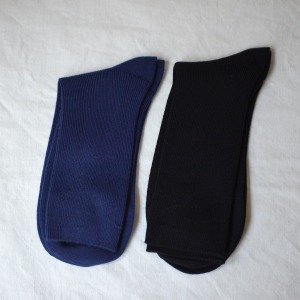 Veritecoeur socks