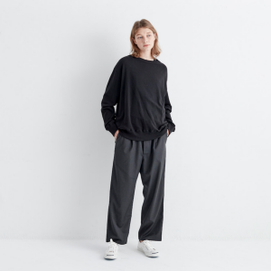 Veritecoeur easy pants