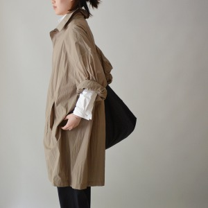 Veritecoeur coat