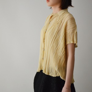 Boboutic shirt 3816