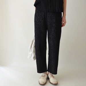 Boboutic pants 3726