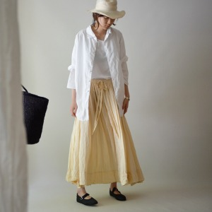 Veritecoeur eigth youth skirt